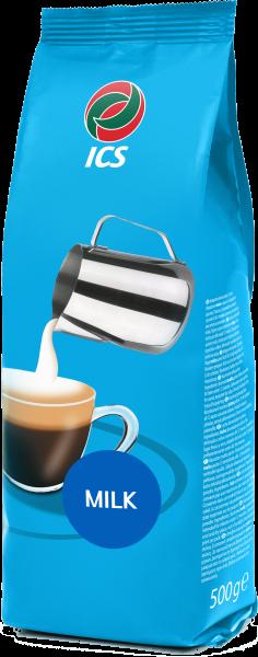 ICS Micro Topping - Milk